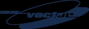лого вектор